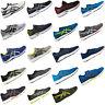 ASICS MENS Sport Running Training Walking Shoes US Size