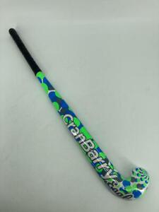 CranBarry Unisex Eagle Field Hockey Stick, Adult