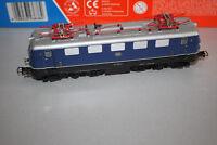 Roco 43638 Elok Baureihe 141 034-9 DB blau DSS Spur H0 OVP