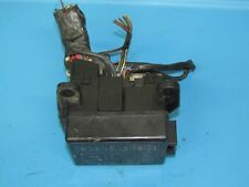 1997-2002 Ford Escort OEM fuse box assembly