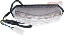 Luz trasera Yamati rx8 Tail light LED Assy for aprilia, beta, derbi, gilera