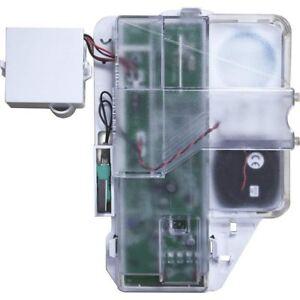 Pyronix Delta / Mod-we Wireless Enforcer Deltabell Modulo Esterno Sonar