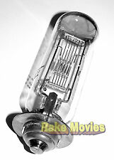 A1/53 115 volt 750 watt B H46  16mm Movie Projector Lamp