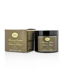 •NIB• The Art Of Shaving •Shaving Cream - 150ml/5oz• Rich Lather