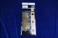 Mk.I Design MD70014 1/700 IJN Zuikaku Detail Up & Wooden Deck DX Set for Tamiya