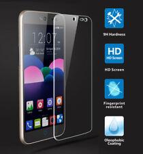 100% Véritable Verre Trempé Protecteur d'écran pour Samsung Galaxy Note N7000 i9220