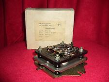 original DDR Gleichrichter alle ETZ 125, 150, 250 neu Herst.-Nr. 80462300