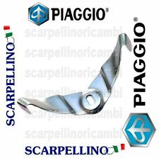 GANCIO PORTA CASCO SOTTO SELLA VESPA PX 125 150 200 PXE LML STAR- PIAGGIO 219857