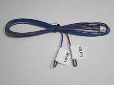 s l225 kenwood harness oem ebay kenwood dnx7120 wire harness at edmiracle.co