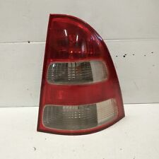 Toyota Corolla Wagon Tail Light Right Hand Side ZZE122R 2001 2002 2003 2004