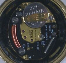 WATCH REPAIR,FOR QUARTZ BATTERY, TAG HEUER, LONGINES,RAYMOND WEIL, GUCCI, TISSOT
