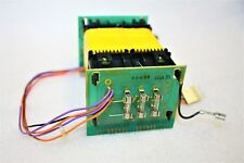 REVOX B215 B 215 -   Power supply  - 1.721.210-00  STE