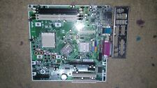 Carte mere HP WINDSOR REV 1.0 432861-001 socket AM2