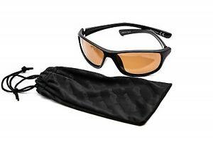 Korda Polarised Wraps Sunglasses K4D10