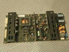 POWER SUPPLY BOARD MLT198TX REV:1.3 FOR BAIRD CN37BARED LCD TV