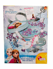 Juwelier Schmuck Disney Frozen Beste Freunde Schmuck