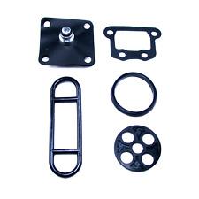 Benzinhahn Reparatursatz für Yamaha XS360 SR500 XS500 XS650 XS750 XS1100 SR XS