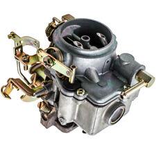 Brand New Carburetor Carb For Nissan/Datsun Sunny B210 16010-H1602