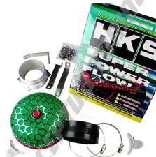 Genuine HKS Air Filter PowerFlow Reloaded Kit-For R33 GTS-T Skyline RB25DET