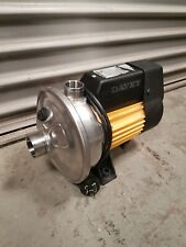 Davey Water Pump HP45-05