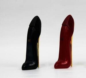NEW GOOD GIRL PERFUME by Carolina Herrera 2.7 oz 80ml EDP for Women  SEALED BOX