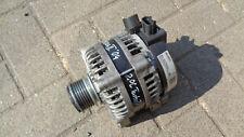 Ford Focus II There Bj.04-07 2,0 D Alternator 8EL011710-851 59212316