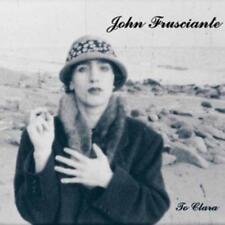 John Frusciante - Niandra Lades And Usually Just A T-Shirt von John Frusciante (2013)