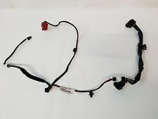 Audi A4 8K B8 Cable Set Seat Frame Front Left or Right 8T0971366B