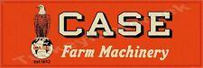 CASE FARM MACHINERY  6