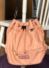 bolso bandolera bimba y lola tamaño pequeño / mediano