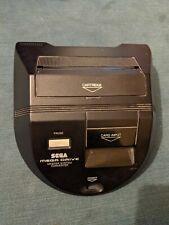 Sega Mega Drive Master System Converter PAL UK MK1