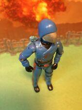 New listing gi joe cobra commander 1983