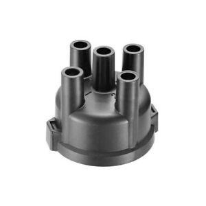 Bosch Automotive 03 192 Ignition Distributor Cap For Honda Accord Prelude