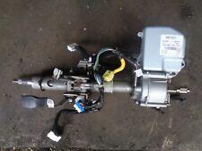 2012 KIA CEED 1.6 CRDi 5DR ELECTRIC POWER STEERING COLUMN 1H563-99001