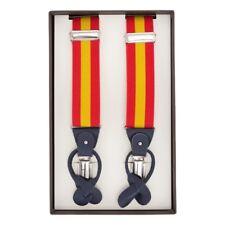 Tirante Bandera de España Doble Uso