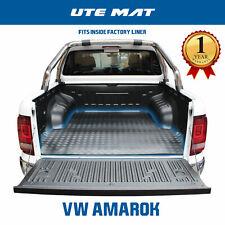 Volkswagen Amarok Ute Mat