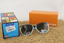 Paul Frank Designer gafas de sol Sunsets en summerrain 190 mid 59 14-135 estuche
