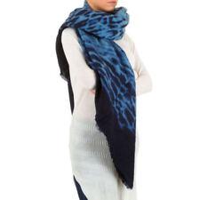 Markenlose Fransen Damen-Schals & -Tücher aus 100% Wolle