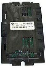 Genuine OEM BMW Car Printed Circuit Boards