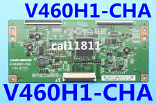 Samsung 35-D063985 (V460H1-CHA) T-Con Board for LN46D630M3FXZA