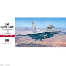 HASEGAWA 1:72 KIT AEREO F 16N FIGHTING FALCON  ART 00342  C12