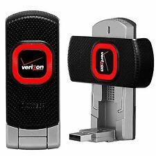 New listing Pantech Uml290 Verizon 4G Lte Usb Air Card Mobile Broadband Modem