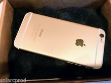 Apple iPhone 6 Gold/Silver/Gray Unlocked Verizon LTE 4G Smartphone