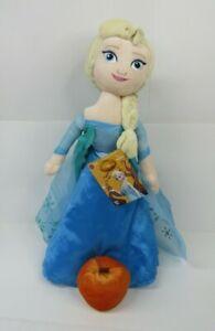 "Disney Frozen Elsa Halloween Porch Greeter 21"""