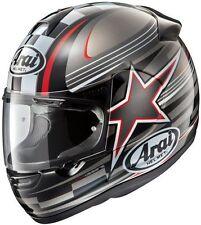 Arai Motorcycle Helmets & Headwear
