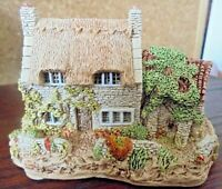 LILLIPUT LANE - 143 COBBLERS COTTAGE - NORTHAMPTONSHIRE, ENGLAND.