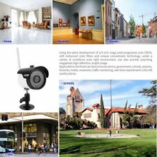 Leshp H.264 1.0 Mp Hd Wifi Security Mini Ip Ir Bullet Camera Sn-Ipc-4006Fsw10 Ku