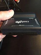Coolgear SATA and IDE Hard Drive & SATA Drive USB Adapter Kit COMBO