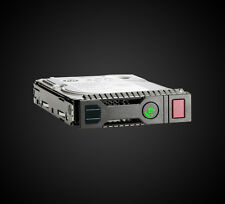 "HP sm863 2.5"" 480gb SSD SC OVP   816985-b21, MK 0480 gfdkr, 816962-003, 817039-003"
