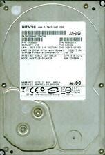 HDE721010SLA330,  P/N: 0A38028, MLC: BA3120  HITACHI SATA 1TB